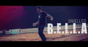B.e.l.l.a
