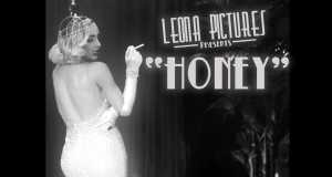 Honey Music Video