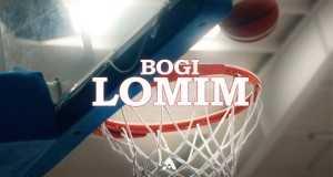 Lomim