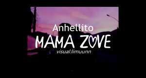 Mama Zove