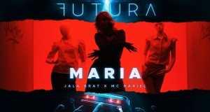 Song: Maria