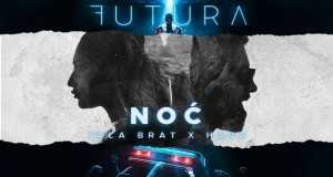 Noc Music Video