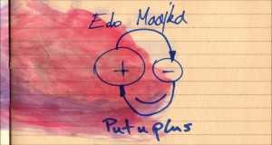 Put U Plus