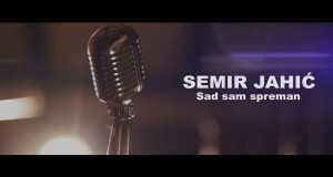Sad Sam Spreman