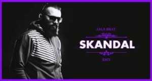 Skandal (Remix)