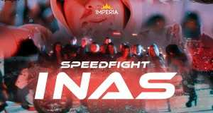 Speedfight