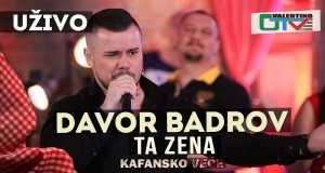 Ta Zena