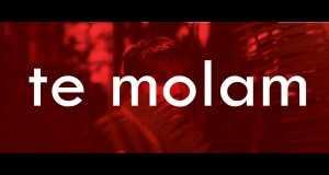 Te Molam