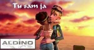 Tu Sam Ja