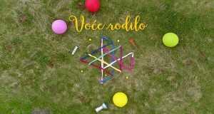 Voce Rodilo