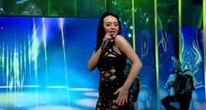Zena Fatalna