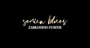 Zenica Blues