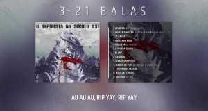 21 Balas