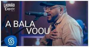 A Bala Voou