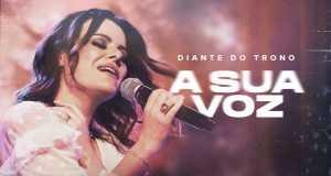 A Sua Voz