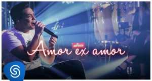 Amor Ex Amor