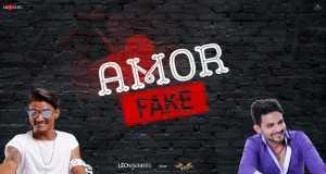 Amor Fake
