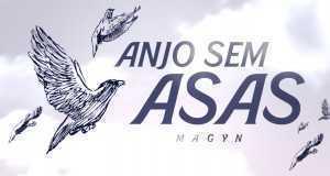 Anjo Sem Asas