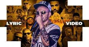 BAILE DO DJ R7