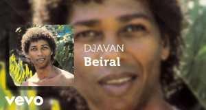 Beiral