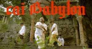 Cai Babylon