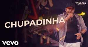 Chupadinha