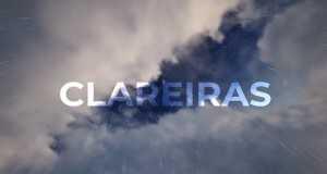 CLAREIRAS