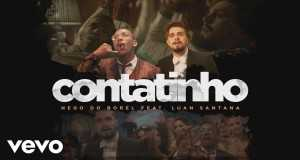 CONTATINHO