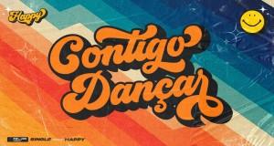 Contigo Dançar