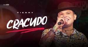 Cracudo Music Video