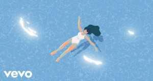 De Tanto Sol Music Video