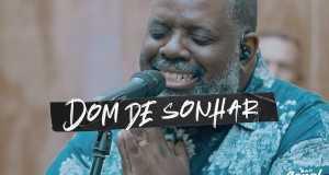 Dom De Sonhar (Pericão Retrô)