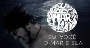 Eu, Você, O Mar E Ela