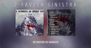 Favela Sinistra