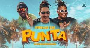 Férias Em Punta