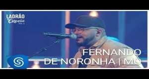 Fernando De Noronha/mô