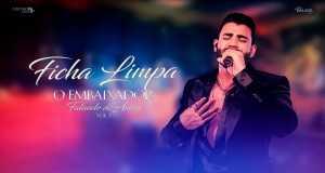 Ficha Limpa Music Video