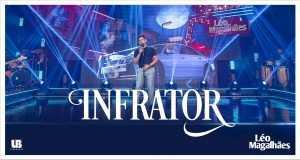 INFRATOR