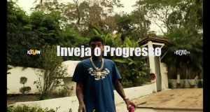 Inveja O Progresso