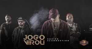 Jogo Virou