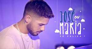 José Ou Maria