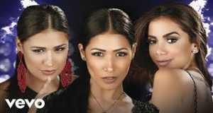 Loka Music Video