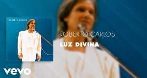 Luz Divina Music Video