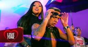 Maloqueira De Responsa Music Video