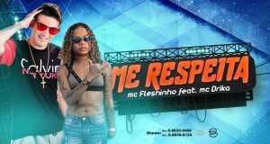 Me Respeita