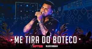 ME TIRA DO BOTECO