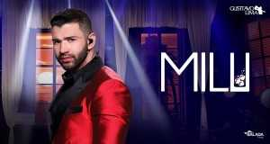 Milu Music Video