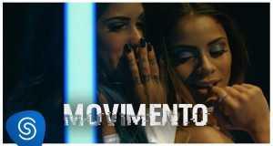 MOVIMENTO (REMIX)