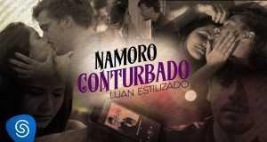 NAMORO CONTURBADO