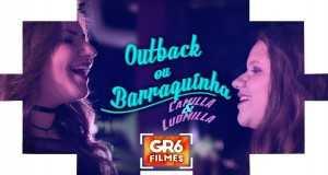 Outback Ou Barraquinha